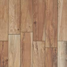 tahoe ocre wood plank porcelain tile wood planks porcelain tile