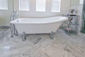 aqui esta tile tile flooring bellingham wa