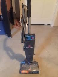 Roomba Hardwood Floor Mop by 17 Roomba Hardwood Floors Mop Irobot Braava Jet A Roomba