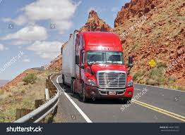 Red Truck On Road Rocks Background Stock Photo & Image (Royalty-Free ... Side View Of Bright Red Big Rig Semi Truck Fleet Transporting Cargo Playbox Utah Game And Trailer Virtual Reality Event Cotant Truck Lines Pocatello Id 1940s Kenworth Fulltrailer 8x10 2017 J L 850 Utah Doubles Dry Bulk Pneumatic Tank For Salt Lake City Restaurant Attorney Bank Drhospital Hotel Dept Is Utahs Truck For Video Birthday Heavy Tires Slc 8016270688 Commercial Mobile Tire Police High Speed Pursuit Stolen Dump With Stand Used Semi Trucks Trailers Sale Tractor Moving Rental Ut At Uhaul Storage Salt Lake Driver Experiencing Coughing Episode Crashes Into Embankment