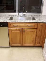 kitchen wonderful kitchen sink base cabinet home depot with grey