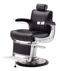 Belmont Barber Chairs Craigslist by Belmont Barber Chair Kijiji In Ontario Buy Sell U0026 Save With