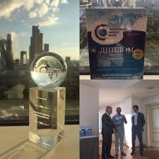100 Ra Warehouse Project DORA On Twitter SLG Won The Award In
