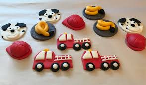 Firefighter Fireman Birthday Cupcake Toppers Fondant Fire Truck ... Fire Engine Cupcake Toppers Fire Truck Cupcake Set Of 12 In 2018 Products Pinterest Emma Rameys Firetruck 3rd Birthday Party Lamberts Lately Fireman Firehouse Etsy Monster Cake Ideas Edible With Free Printables How To Nest For Less Refighter Boy Truck Topper Image Rebecca Cakes Bakes Pin By Diana Olivas On Diana Cupcakes Fondant Red Yellow Rad Hostess The Mommyapolis