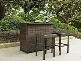 Patio Furniture Set Under 300 by Lovely Patio Furniture Under 300 31 With Additional Home