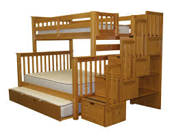 futon twin over full bunk beds bunk bed with desk underneath