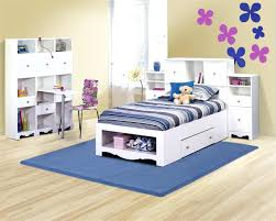 Twin Bed With Storage Ikea by Bed Frame Warehouse Ikea Toddler Bed White Modern Dorma
