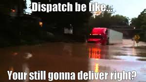 100 Truck Driver Jokes How Many Of You All Can Relate Transcontractor Cdl