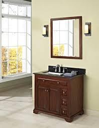 bathroom k b overstock