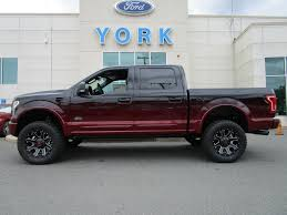 York Ford Inc | New Ford Dealership In Saugus, MA 01906