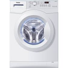 machine a laver lg achat vente machine a laver lg pas cher