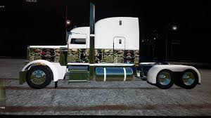 PETERBILT 388 WHITE CAMO V1.0 Trucks - Farming Simulator 17 Mod / LS ... Amazoncom Ertl Big Farm Peterbilt Model 579 Semi With John Deere 4 Pin By Christian Anderson On My Model Trucks Pinterest Peterbilt 388 White Camo V10 Trucks Farming Simulator 17 Mod Ls Diecast Toy Youtube Models Camions Exllence Offering 1000 Rebates For Ooida Members Truck Flatbed Trailer And 2 Tractors Used Paccar Tlg Which Is Better Or Kenworth Raneys Blog Tim Dump Hobbydb