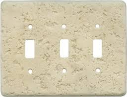 decorative kitchen light switch covers kitchen lighting ideas