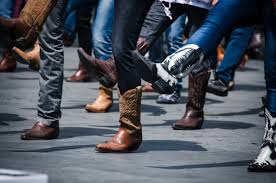 Best Of Houston: Top Places To Go Texas Two-steppin' | Khou.com Frye Boot Barn Esplanade Mapionet 9 Best Fall Weddings Images On Pinterest Mammoth Lakes Mountain Wolverine 1000 Mile Plain Toe Men Nordstrom Dingo Harleydavidson Returning To Rocklin After Building Sale Mall Hall Of Fame May 2009 Ugg Boots S Oliver Mount Mercy University Millers Surplus Join Us For Dinner At The Muck Women Dicks Sporting Goods