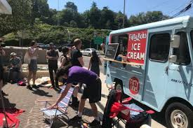 Fifty Licks Scooped Free Ice Cream For Occupy ICE Protesters ... Ice Cream Cart For Events Chicago Atlanta Charlotte Houston Bbq Trucks Archives Apex Specialty Vehicles Lickety Split Ice Cream Truck Asean Breaking News Sweetest Sound Home Facebook Truck In Decatur Transform Momentum Chuckography Visitor To The Holy City Good Humor Stickers Atlanta Menu Premier Georgia Youtube Ben Jerrys Connecticut Rental The Worlds First Dogs In England Eater