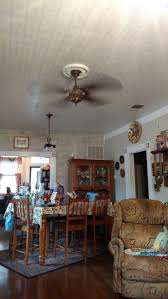 ceiling barrel ceiling entry wonderful used ceiling tiles for