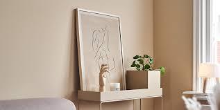 scandinavian style living room 3 style ideas