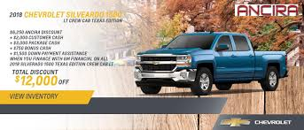 Ancira Winton Chevrolet In San Antonio | San Antonio, Castroville ... Imgenes De Craigslist San Antonio Tx Sales De Trucks Used Cars Beautiful Awesome Salt Diesel Truck For Sale Unauthorized Sales Of Cars Are Targeted Expressnewscom And Toyota Tundra Sr 2018 Jeep Grand Cherokee For In Texas Superboecomviainfo The Audi Car By Owner Drivecheapusedmotorhomeinfo Miami Fniture By Fresh Craigslist Texas And Trucks Owner Wordcarsco