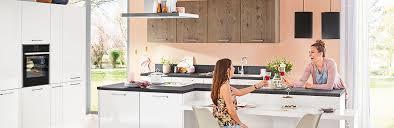 kücheninsel porta küchenwelt