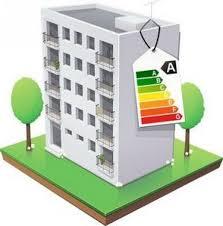 bureau d ude fluide enertek bureau d études fluides du bâtiment énergie maîtrise d