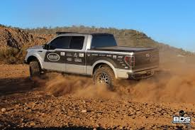 DodgeRam693 | Mudder Trucks | Pinterest | Dodge Trucks, Dodge Rams ... Ram Minotaur Offroad Truck Review Want To Build A Flatbed 2nd Gen Dodge Diesel Bombers Why Not A 1500 Hellcat Or Demon Oped The Expedition Truck Overlanding Rack Moab Utah Diessellerz Home Your Own Bumper 10 Lovely 2015 5500 Lifted Ram Chrysler Pinterest Big 4 Motors Ltd New Jeep Dealership In Building Rammit Winch Youtube Prospector American Vehicles Aev Car Trailer Online