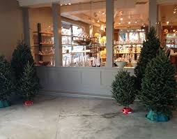 Simon Pearce Christmas Trees by Simon Pierce Greenwich Ct Clare Rooney Butler U2013 Interiors Ct