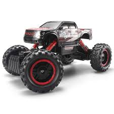 SZJJX RC Cars Rock Off-Road Racing Vehicle Crawler Truck 2.4Ghz 4WD ... Fast Electric Rc Drift Cars 124 Scale High Speed 40kmh Monster Trucks Fast 2wd Truck Rtr 110 Brushless Off In Toys 112 Road 45kmh Faest Truck Car Best With Reviews 2018 Buyers Guide Prettymotorscom Gimilife Toy Vehicles Remote Control Carterrain Stunt Ramps Discount And Motorcycles 2183 Rc Tozo C5032 Car Desert Buggy Warhammer 30mph 44 Off Road Rc Cars For Adults Amazoncom Jual Mobil Lazadacoid
