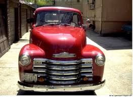 Pickup For Sale | Amazing Wallpapers Here Comes The Whiskey Truck Opel Post Fresh Old Ford For Sale Uk Classic Cars News Of New Car Release Intertional Trucks Hcvc Vintage Forum This Colorado Parts Yard Has Been Collecting Other Peoples Willys Jeep Ilium Gazette Old Truck Tshbrian Project For Cheap Truckdowin Used Ford In Az Khosh