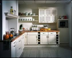 fabricant cuisine cuisine contemporaine sarl perry fabricant meubles cuisines
