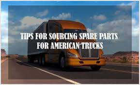 Tips For Sourcing Spare Parts For American Trucks | Home Readers Digest Pick Em Up The 51 Coolest Trucks Of All Time Ideas 1967 To 1972 Scs Extra Bumpers And Parts V 12 For Ats Mod Renault Cporate Press Releases France The Pro Stock Tour Photo Album Speedway660 Sponsors For Closes Season With Awards Banquet Autocar Factyauthorized Industrial Power Truck Tank Services Inc Your Premier Distributor Now Spare Parts Trucks Buses Tractors Cars Gearbox Differential 44 Wreckers Perth Wa We Buy 4wd Suv Ute Four Exhausts Tuning 20 Allmodsnet Gabrielli Sales 10 Locations In Greater New York Area
