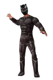 Long Halloween Batman Suit by 10 Superhero Halloween Costumes For Men