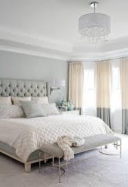 schlafzimmer gestalten bettwsche komplett moderne
