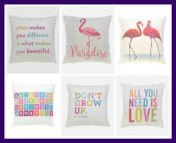 Koehler Home Decor Free Shipping by Koehler Home Decor Blog Our Blog About Unique Wholesale Home