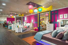 37 Fresh Furniture Stores In Ma Home Furniture Ideas Home