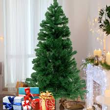 Threedimensional Christmas Tree Cookies Super Simple