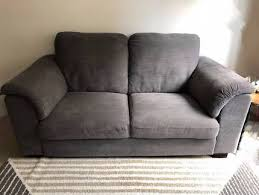 ikea sofa in sydney region nsw gumtree australia free local