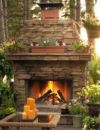 Fireplaceltd - Specials 30 Best Ideas For Backyard Fireplace And Pergolas Dignscapes East Patchogue Ny Outdoor Fireplaces Images About Backyard With Nice Back Yards Fire Place Fireplace Makeovers Rumfords Patio With Outdoor Natural Stone Around The Fire Download Designs Gen4ngresscom Exterior Design Excellent Diy Pictures Of Backyards Enchanting Patiofireplace An Is All You Need To Keep Summer Going Huffpost 66 Pit Ideas Network Blog Made
