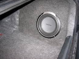 Custom Fiberglass Subwoofer: 9 Steps (with Pictures) Choosing The Best Car Audio Setup For You Planning A Loud Bass 4 10 Kicker Subwoofers In Single Cab Truck Youtube Toyota Tundra Double Cab 0713 Truck Custom Fit Subwoofer Box Fiberglass 9 Steps With Pictures Amazoncom Asc Ford F250 Or F350 Extended Super 2014 Subwoofers Jbl Best Of 2018 Quality And Enclosures Top Wiring Diagram Free Download Svc 2 Ohm Ch Low Perbezaan Harga 12 X 1 Sub Woofer Speaker Malaysia Price Chevy Crew Nonhd 02006