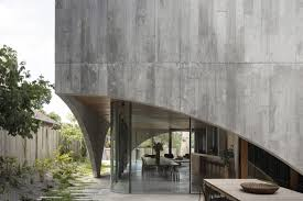 100 Melbourne Victorian Houses Hawthorn House By Edition Office Dwell