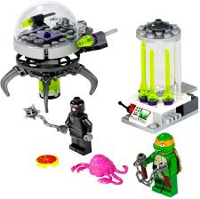 Teenage Mutant Ninja Turtles | Brickset: LEGO Set Guide And Database Teenage Mutant Ninja Turtles Childrens Patio Set From Kids Only Teenage Mutant Ninja Turtles Zippy Sack Turtle Room Decor Visual Hunt Table With 2 Chairs Toys R Us Tmnt Shop All Products Radar Find More 3piece Activity And Nickelodeon And Ny For Sale At Up To 90 Off Chair Desk With Storage 87 Season 1 Dvd Unboxing Youtube