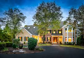 Century Tile Mundelein Mundelein Il by Homes For Sale In The Countryside Lake Subdivision Mundelein
