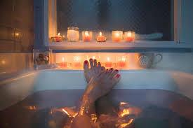 spa zuhause expertentipps für wellness im eigenen bad