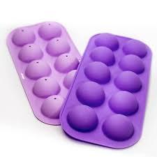 muffinformen minitörtchen muffinform eis kuchen backen