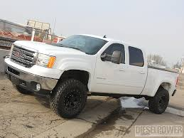 1305dp-01+ready-set-lift-a-ready-lift-for-gm-trucks+2012-gmc-hd ... 1305dpsetareadyliftfortrucks2012gmchd Ford Truck Photos 1950 F1 Classics For Sale On Autotrader Auto Trader Uae News Isuzus Fury Used Car Dealer In Kissimmee Tampa Orlando Fl Central Florida Caps Saint Clair Shores Mi Trucks For New Hampshire 1410 Listings Page 1 Of 57 Japanese Cars Exporter Dealer Auction Suv Search 57689 And Ram Work The Most Anticipated New Pickups 2018 Uk Chip Dump Nissan Np300 Navara 190 Double Cab First Drive Review