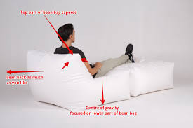 100 Best Bean Bag Chairs For Bad Backs Couch 2 People Or More View Range Design Your Own