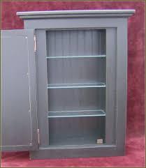 porthole medicine cabinet home design ideas