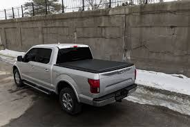 100 Truck Bed Covers Roll Up Street Views Never Looked So Good LORADO Cover