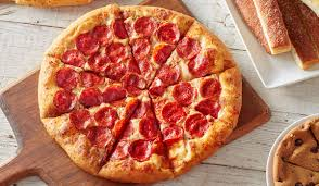 Pizza Hut's Rewards Program Now Offering In-Store Points ... Pizza Hut Phils Pizzahutphils Twitter Free Rewards Program Gives Double Points Hut Coupon Code Denver Tj Maxx 2018 Promotion Lunch Special April 2019 Coupon Coupons 25 Off Online At Via Promo Deals Delivery Apple Store Student Delivery Promo Free Cream Of Mushroom Soup Coupons Ozbargain Hbgers Food 2u Pizzahutmia2dayshotdeals2011a4 Canada Offers Save 50 Off Large Pizzas Singapore Celebrates National Day With Bristol Street Motors