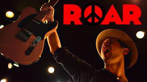 Spirit Halloween Bakersfield Wilson by Roar Los Angeles Tickets N A At Crown City Theatre 2017 06 04