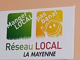 chambre agri 53 amf 53 mayenne on reseaulocal53 un fort engagement des